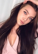 Liliya